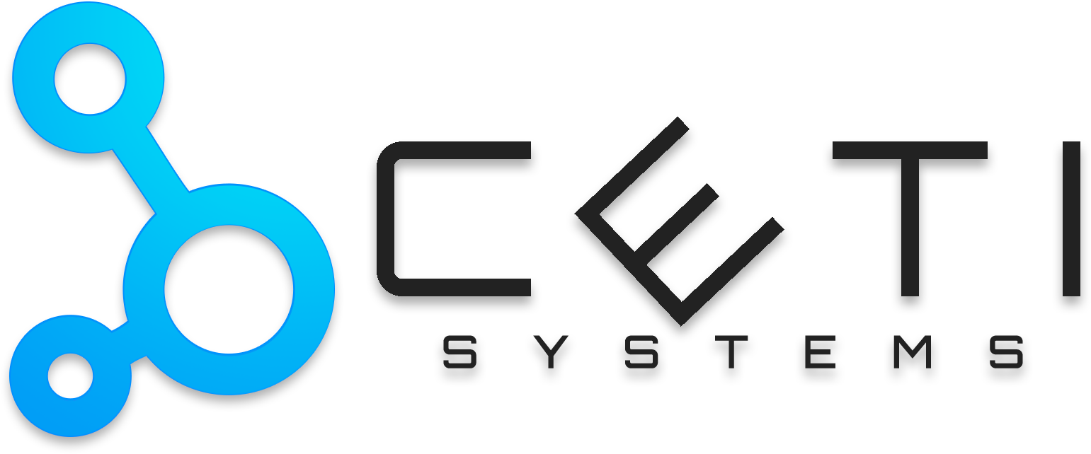 CETI Systems